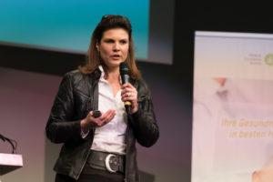 Lisa Tomaschek-Habrina