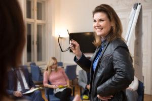 lisa Tomaschek-Habrina Seminar