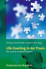 Life Coaching in der Praxis
